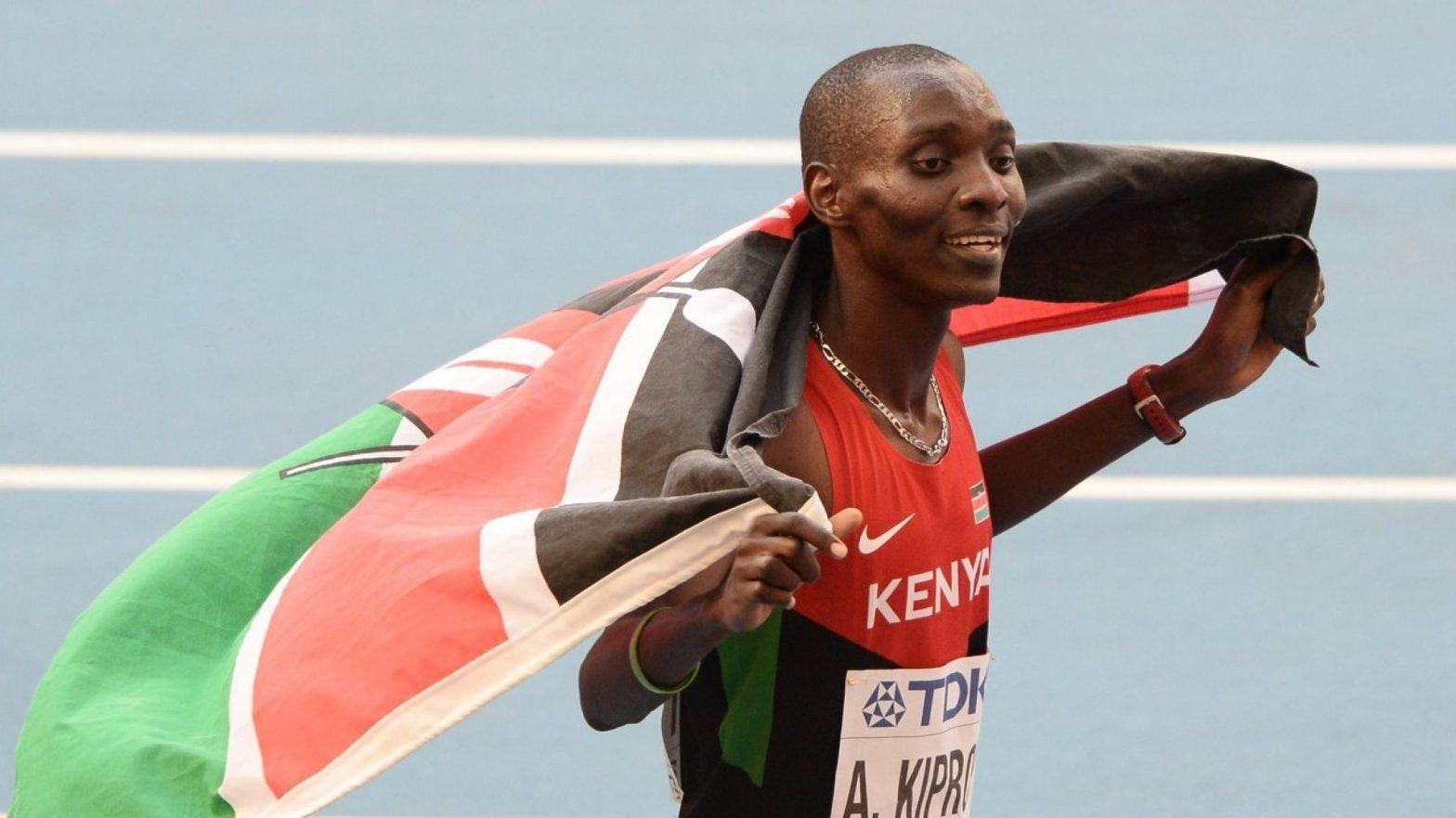 Betway Kenya bonus code