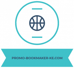 https://promo-bookmaker-ke.com/